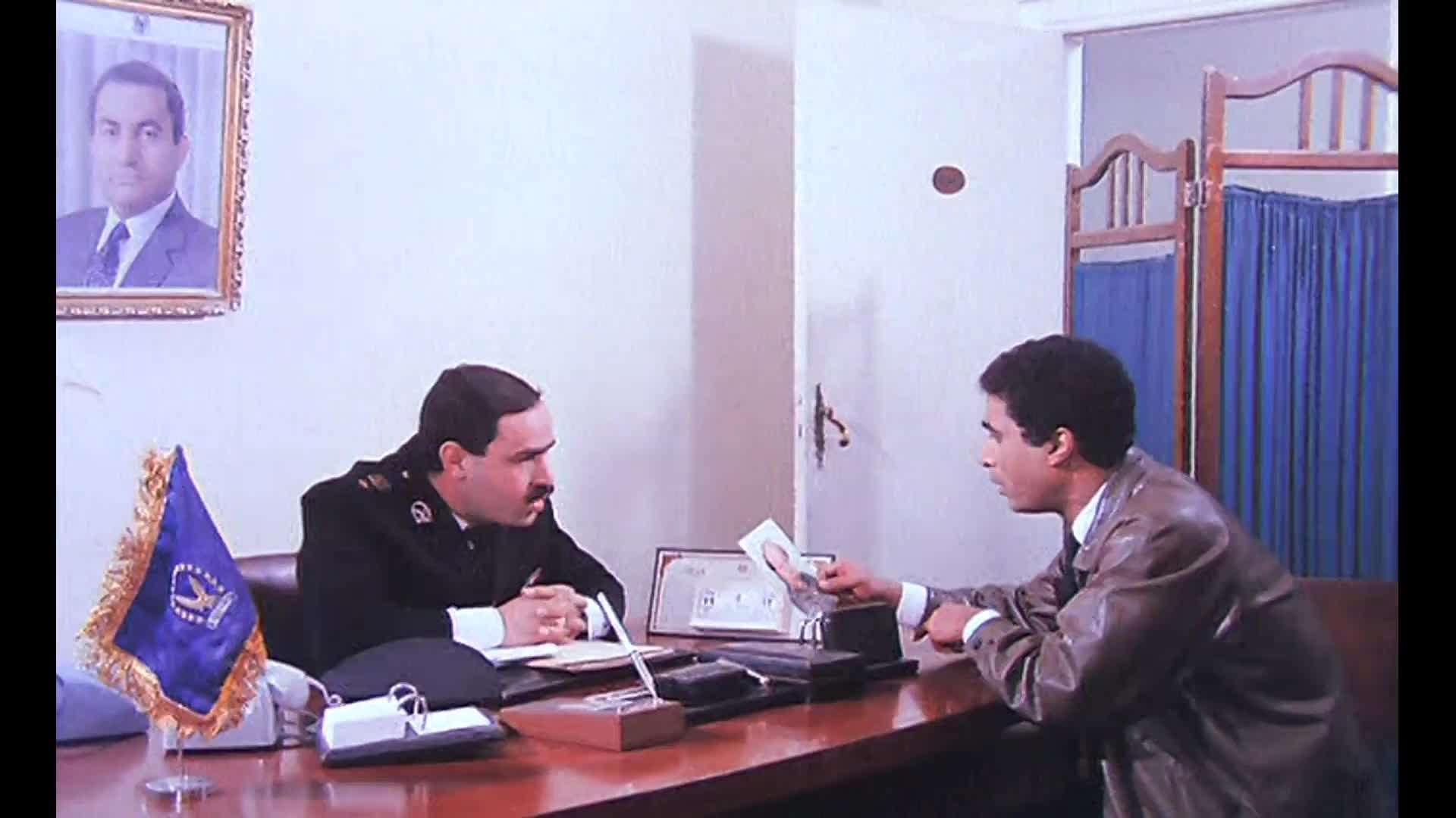 [فيلم][تورنت][تحميل][امرأة واحدة لا تكفي][1990][1080p][Web-DL] 6 arabp2p.com