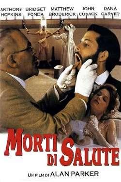 Morti Di Salute (1994).avi BRRip MP3 (DVD Resync) ITA