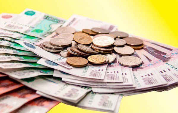 Как заработать на займах и кредитах?