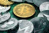 Как обменять криптовалюту: выбираем обменники с лучшим курсом