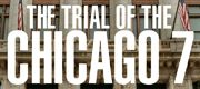 The Trial Of The Chicago 7 Logo