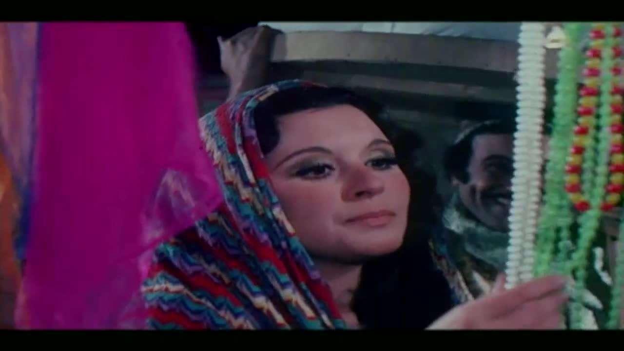 [فيلم][تورنت][تحميل][شفيقة ومتولي][1978][720p][Web-DL] 5 arabp2p.com
