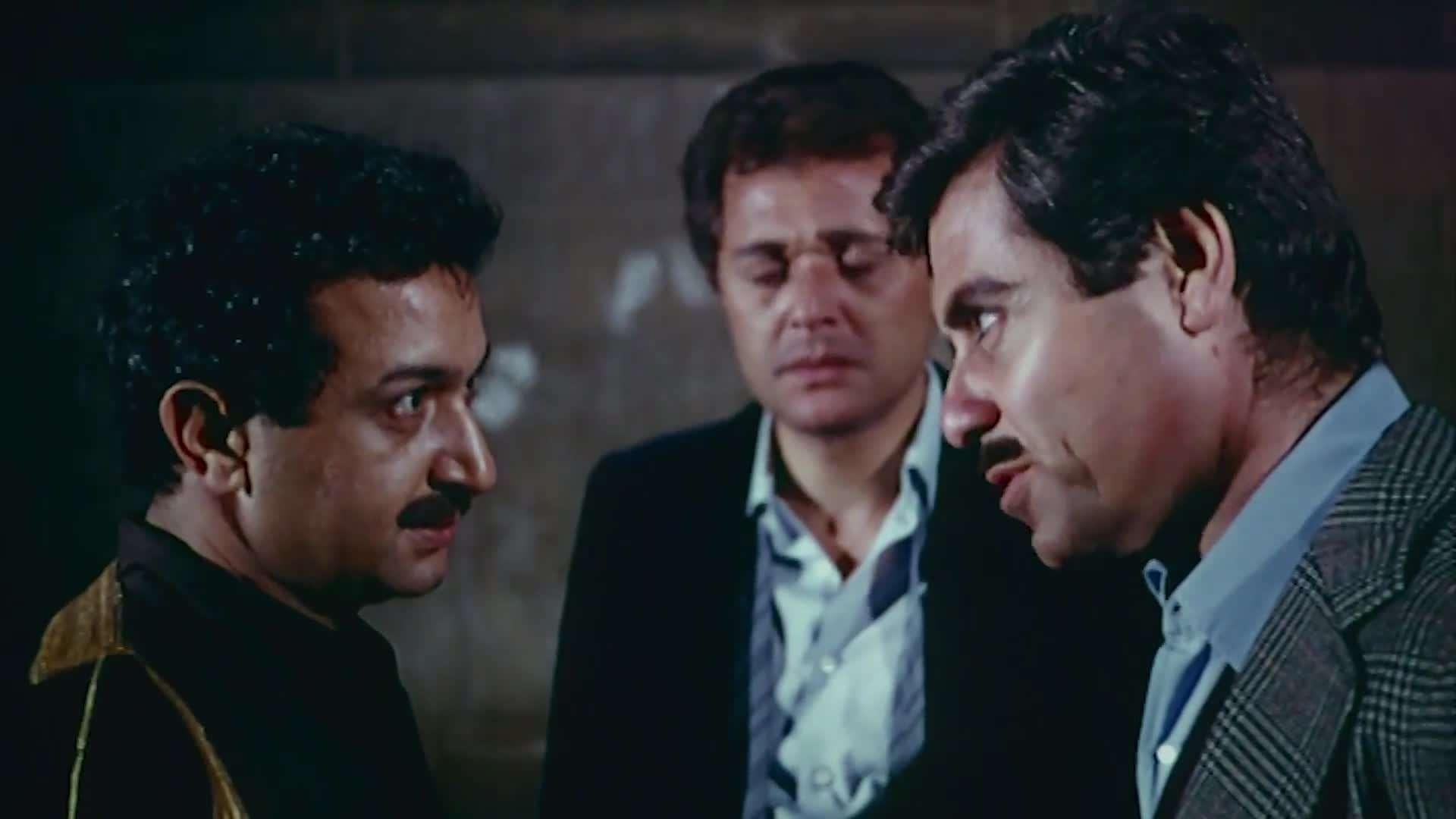 [فيلم][تورنت][تحميل][العار][1982][1080p][Web-DL] 14 arabp2p.com