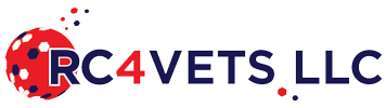 RC4EVETS_LOGO