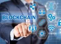 Как работает технология блокчейн и в чем ее особенности