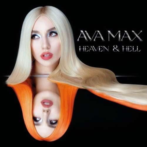 Ava Max Letras