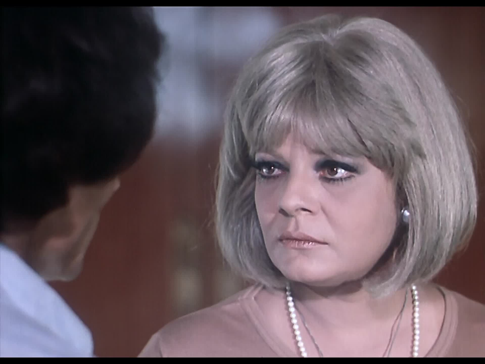 [فيلم][تورنت][تحميل][وراء الشمس][1978][1080p][Web-DL] 6 arabp2p.com