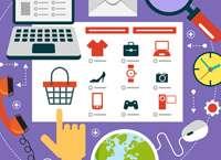 Создание Интернет магазина - развитие бизнеса в масштабах страны