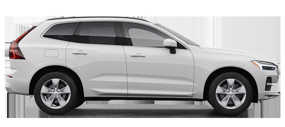 2022  XC60 T5 Momentum AWD Lease Deal in Cincinnati, Ohio