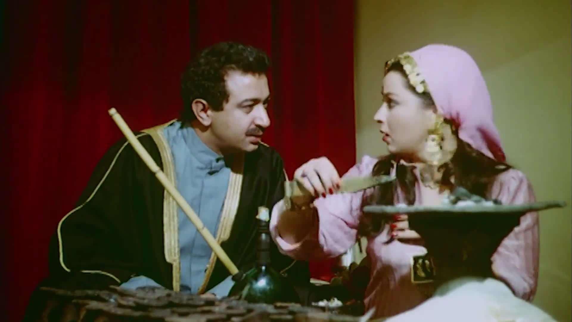 [فيلم][تورنت][تحميل][العار][1982][1080p][Web-DL] 7 arabp2p.com