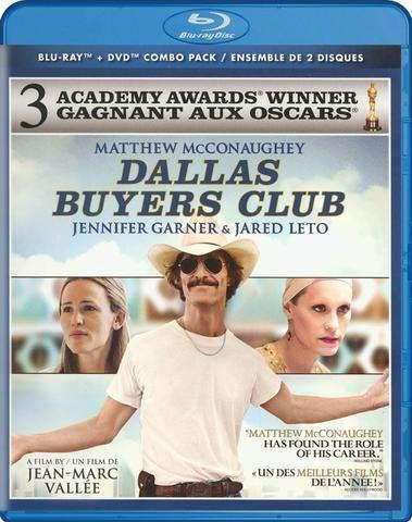 Dallas Buyers Club (2013).mkv 576p BDRip iTA ENG AC3 Sub iTA