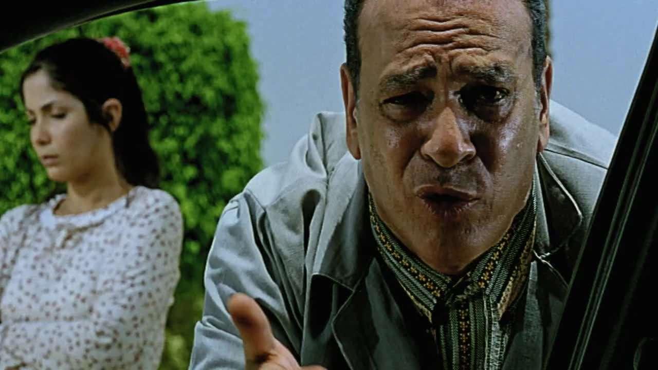 [فيلم][تورنت][تحميل][دم الغزال][2005][720p][Web-DL] 6 arabp2p.com