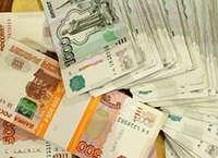 Где можно заработать деньги в Новосибирске сегодня?