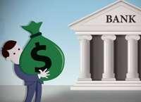 Риски и преимущества банковских вкладов