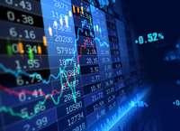 Осенью надежные обменники криптовалют станут еще выгоднее