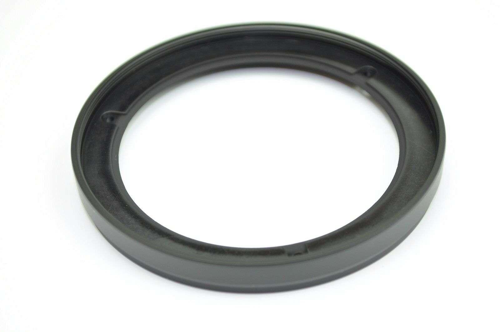 Nikon AF-S Nikkor 14-24mm f//2.8G ED Lens Screw Replacement Part 1K120-507 DH860