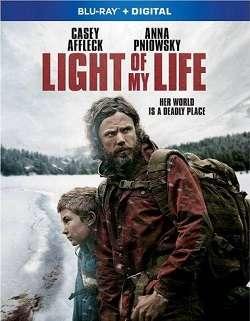 Light Of My Life (2019).mkv MD AC3 1080p Untouched BluRay - iTA
