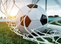 Прогнозы спортивных матчей в телеграмме