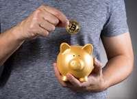 Способы поднятия своей прибыли на криптовалюте