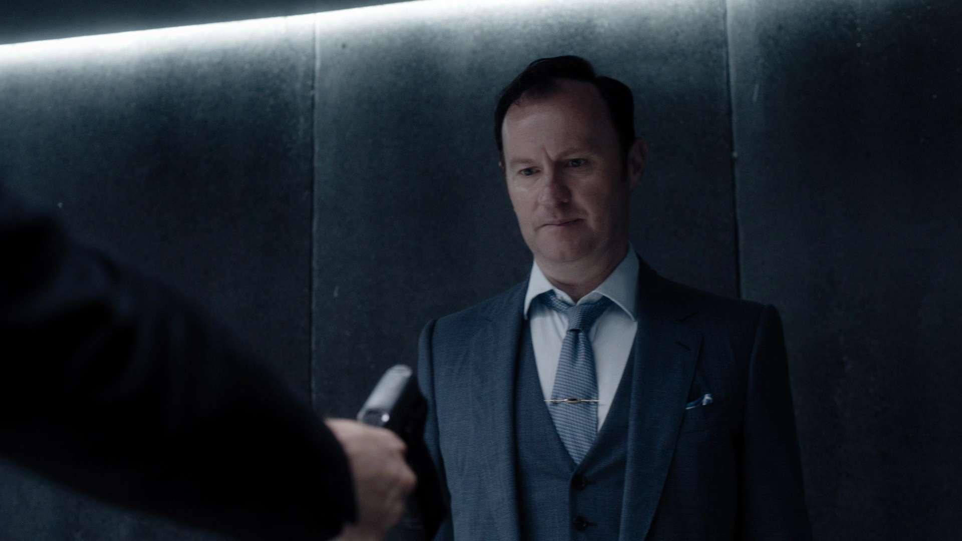 Sherlock s1 1080p Bluray X264