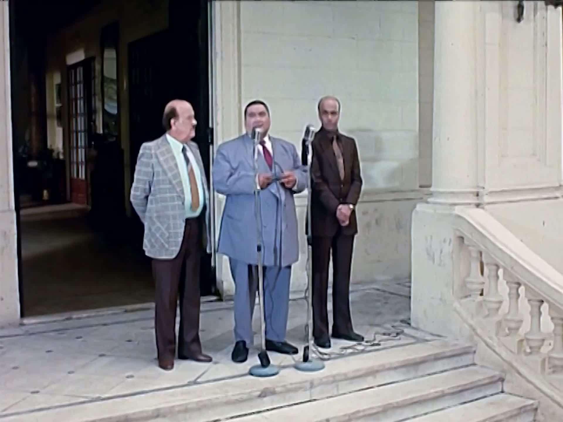 [فيلم][تورنت][تحميل][الناظر][2000][1080p][Web-DL] 13 arabp2p.com