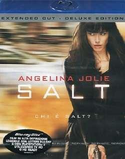 Salt - Director's Cut (2010).avi BRRip AC3 640 kbps 5.1 ITA
