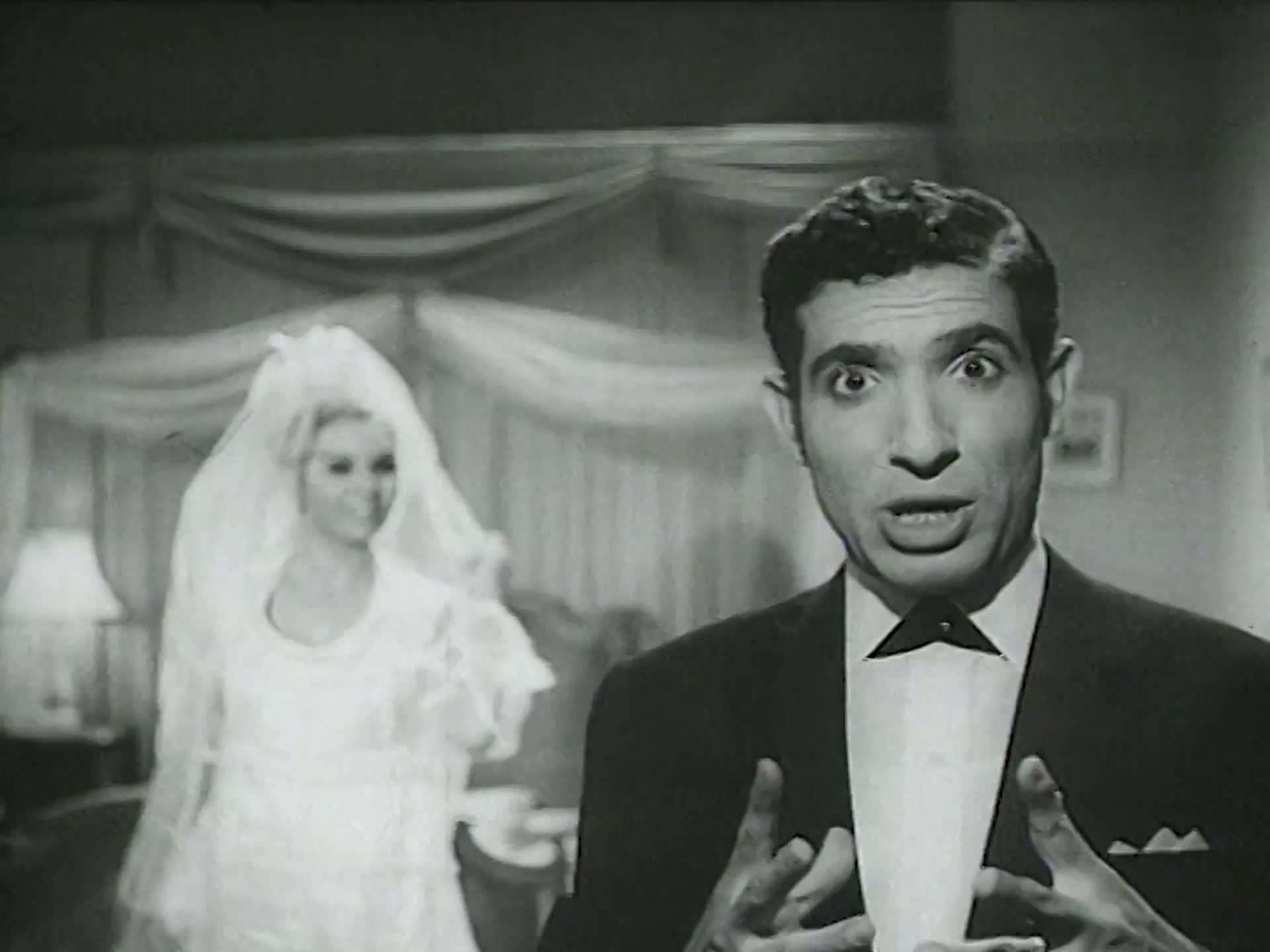 [فيلم][تورنت][تحميل][حواء والقرد][1968][1080p][Web-DL] 3 arabp2p.com