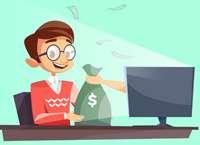 Заработок на играх с выводом денег