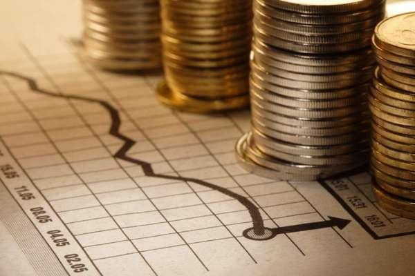 Спекуляция валютой или инвестиции в активы?