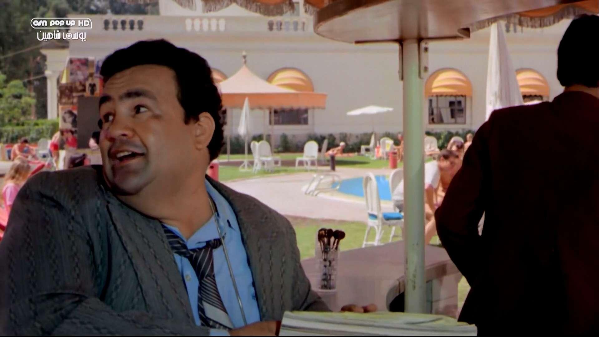 [فيلم][تورنت][تحميل][حدوتة مصرية][1982][1080p][HDTV] 8 arabp2p.com