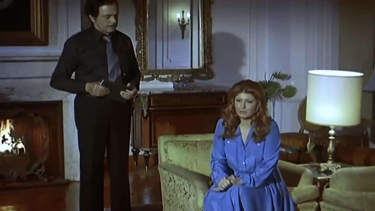 [فيلم][تورنت][تحميل][انهيار][1982][720p][Web-DL] 7 arabp2p.com
