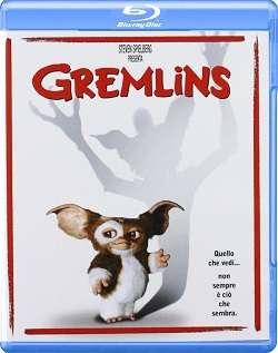 Gremlins (1984).avi BDRip AC3 640 kbps 5.1 iTA