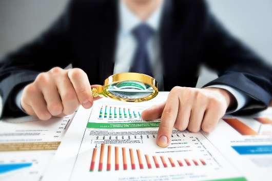 Десять причин инвестировать в акции
