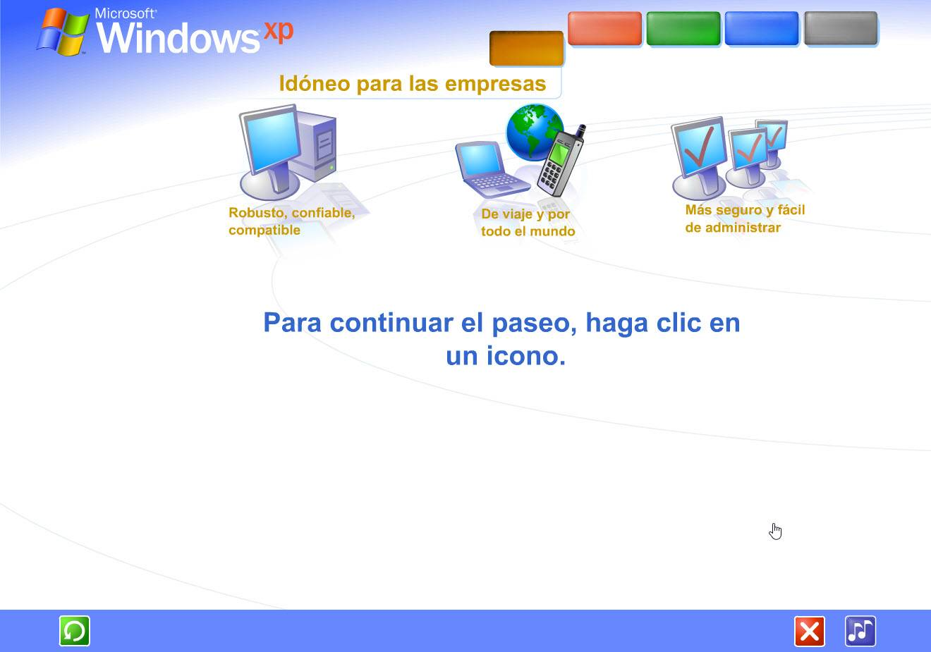 descargar disco de arranque windows xp usb