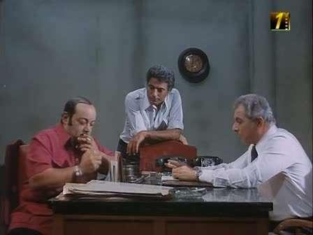 [فيلم][تورنت][تحميل][المذنبون][1975][TVRip] 7 arabp2p.com