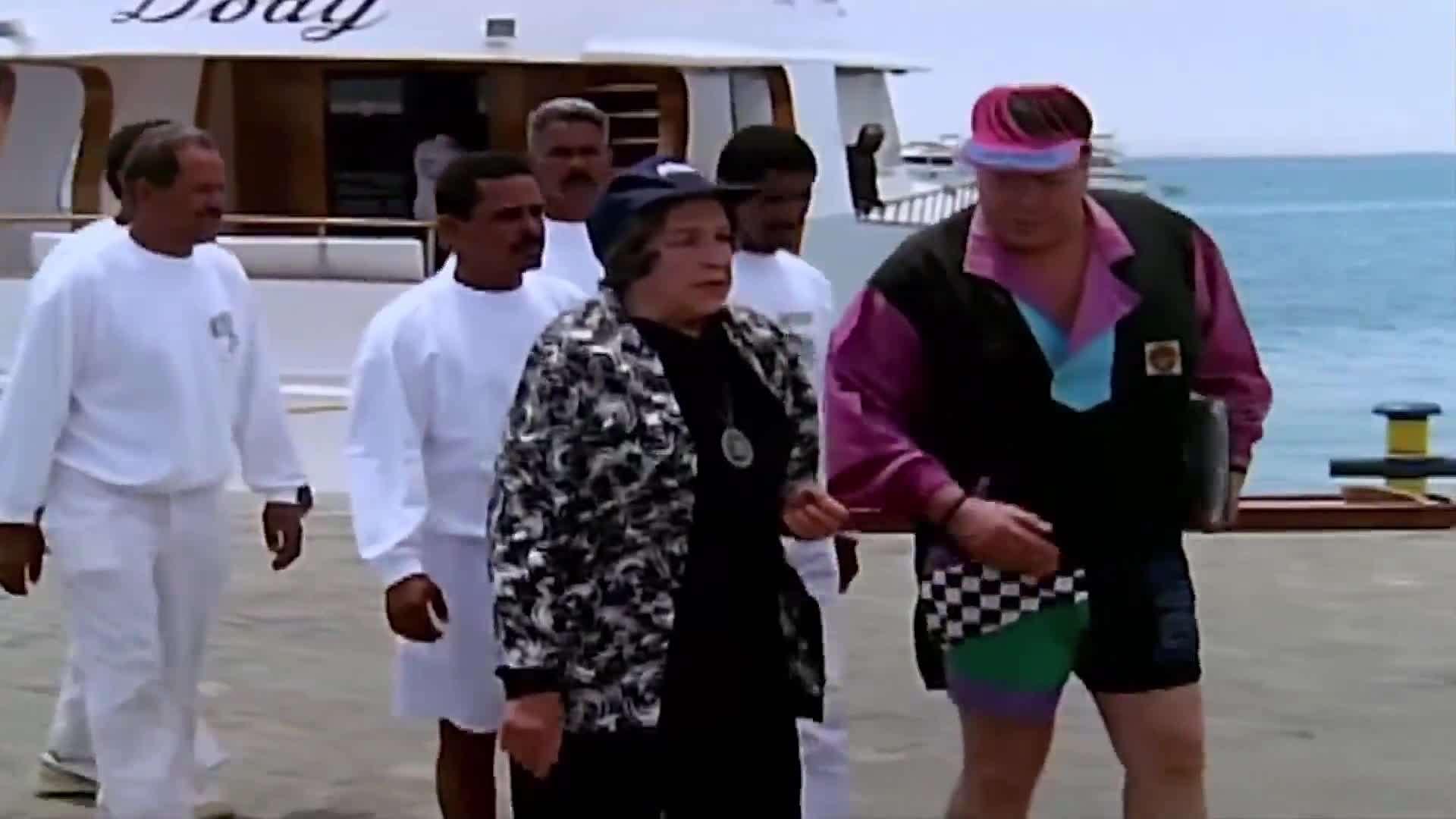 [فيلم][تورنت][تحميل][استاكوزا][1996][1080p][Web-DL] 5 arabp2p.com