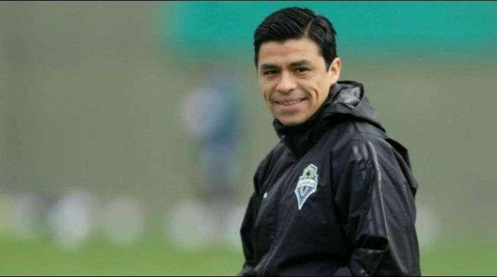 Gonzalo Pineda estuvo en el radar de Pumas