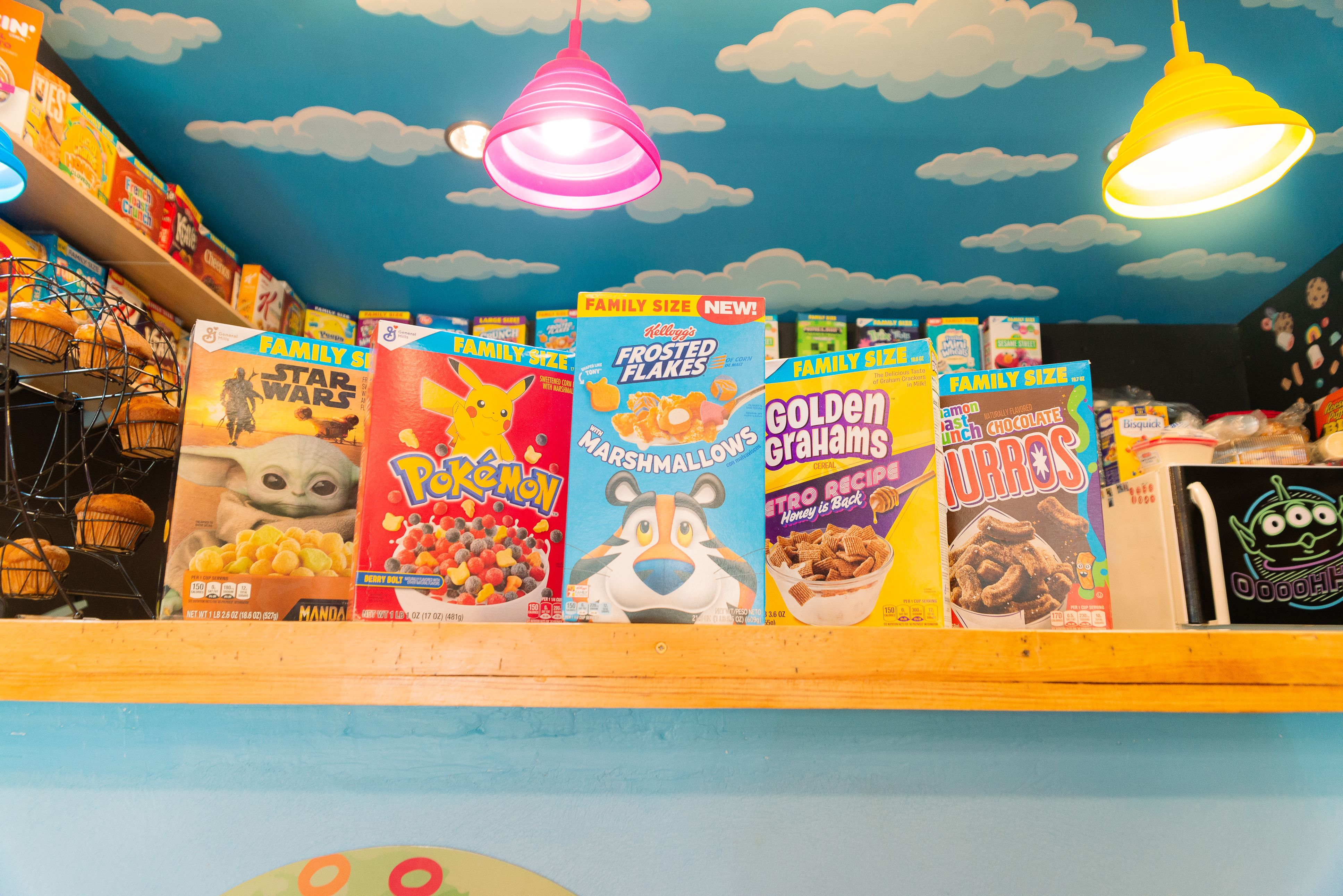 Cereales3