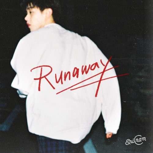Eric Nam Lyrics