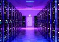 Как выбрать оптимальный VPS (virtual private server)