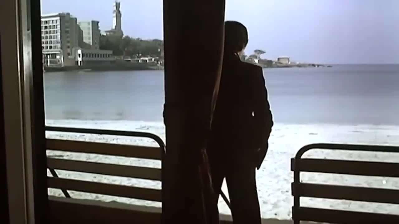 [فيلم][تورنت][تحميل][انهيار][1982][720p][Web-DL] 9 arabp2p.com