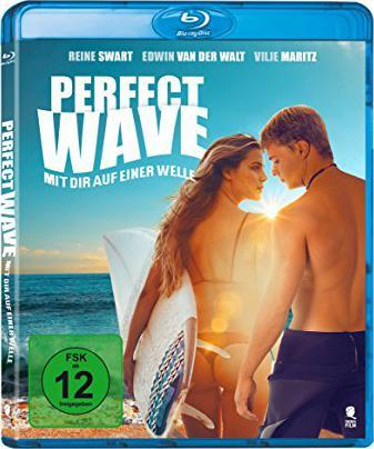 Perfect.Wave.2015.German.720p.BluRay.x264-MOViEiT