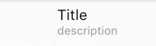RichText title_description