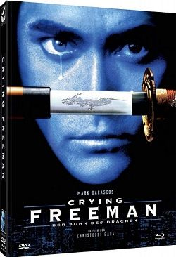 Crying Freeman (1995).mkv 576p BDRip ITA ENG AC3 Subs