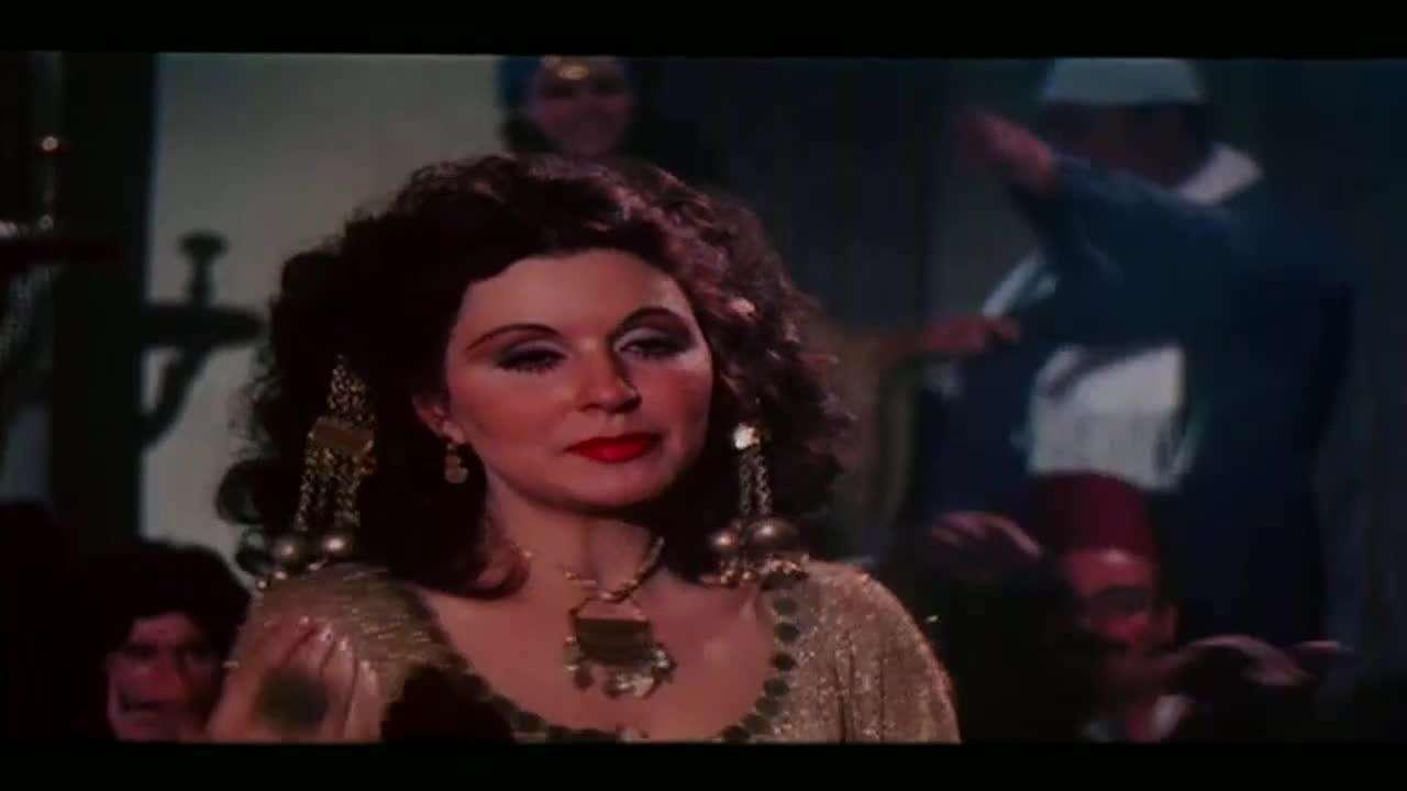 [فيلم][تورنت][تحميل][شفيقة ومتولي][1978][720p][Web-DL] 15 arabp2p.com