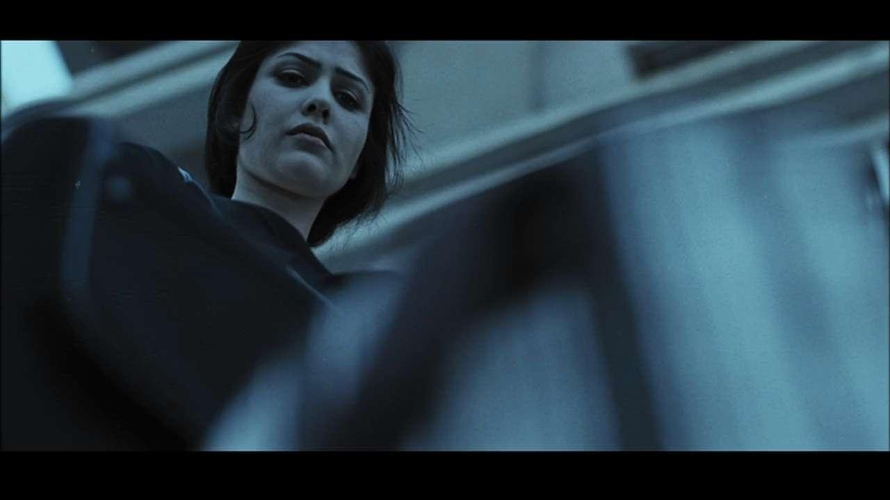 [فيلم][تورنت][تحميل][زي النهاردة][2008][720p][Web-DL] 5 arabp2p.com