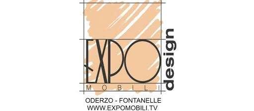 EXPO Mobili Design