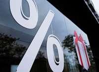 Как получить повышенные проценты по вкладам?