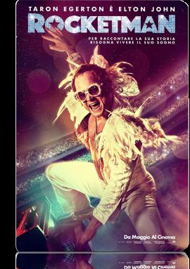 Rocketman (2019).mkv LD AC3 1080p WEBRip R3 - iTA