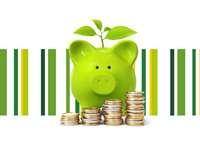 Как подобрать вклад на выгодных условиях?